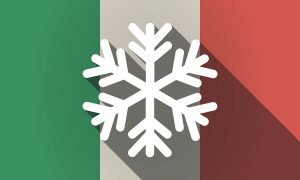 OCS Cold Italy becomes R744 partner