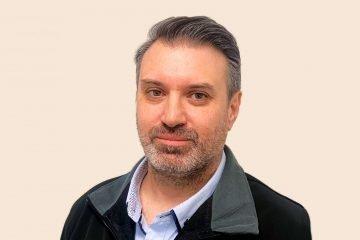 Vince Audino, Fonko