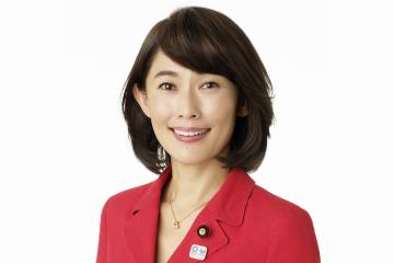 Tamayo Marukawa