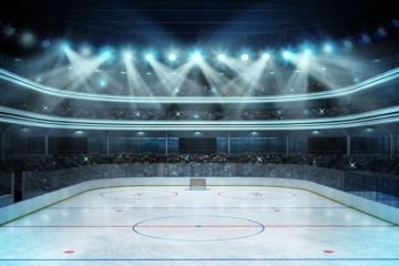 Cimco will only use Natrefs for its ice rinks going forward