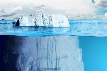 Glaciem Cooling Technologies CO2