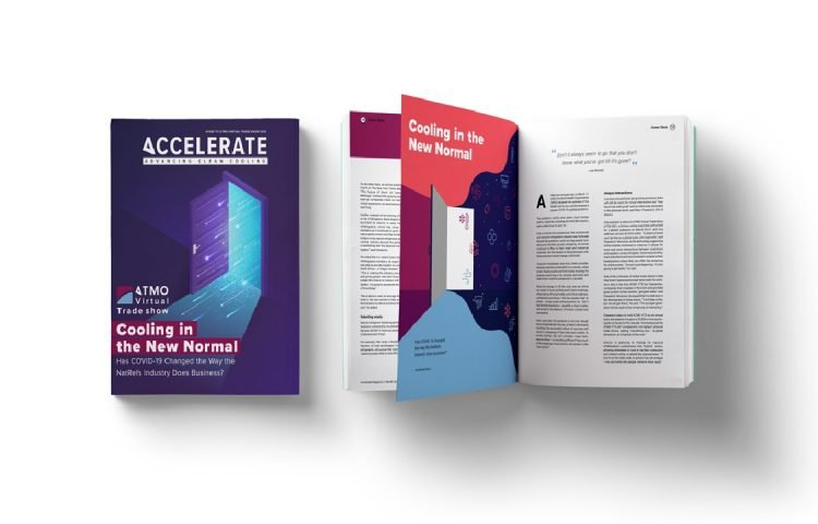 Accelerate 113 - ATMO VTS Guide