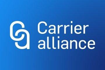 Emerson_Carrier_Alliance_