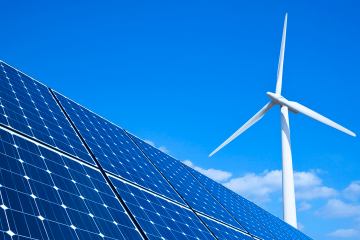 Malta Inc electro-thermal storage system could improve stability of power grids using renewables.
