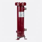 Temprite 137A coalescent oil separator