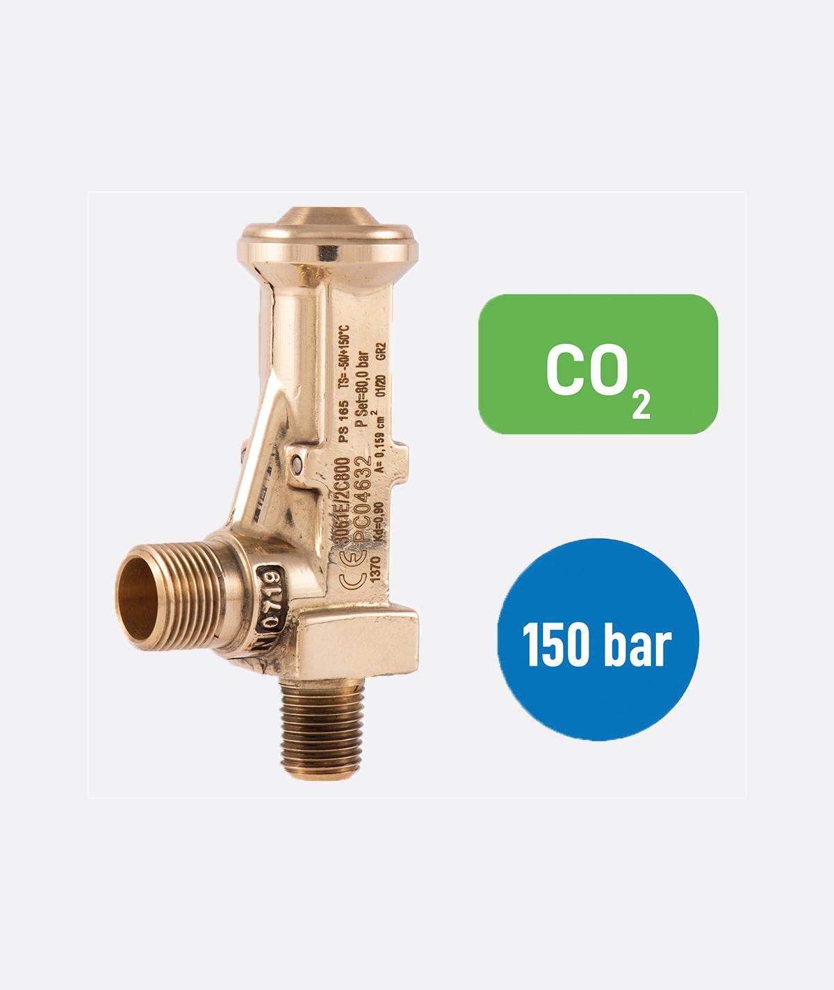 Castel 3061E_con_bollini safety valve