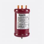 Temprite 900 sealed coalescent oil separator