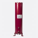 Temprite 928R coalescent oil receiver