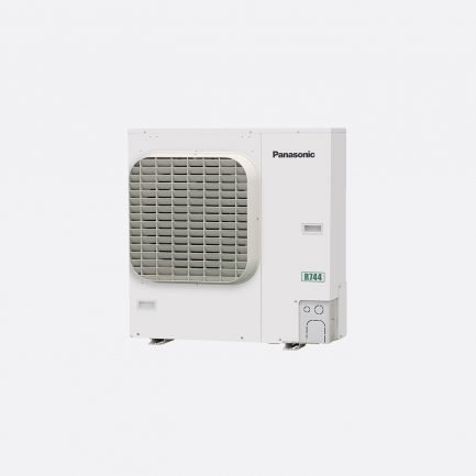 Panasonic outdoor condensing unit 2HP OCU CR200VF5 (1)