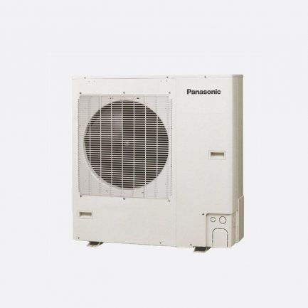 panasonic_outdoor_condensing_unit