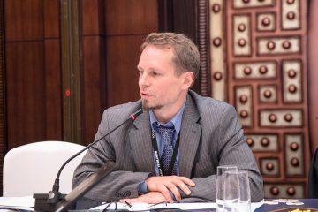Arno Kaschl
