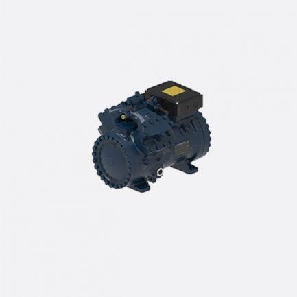 Dorin CD4 compressor