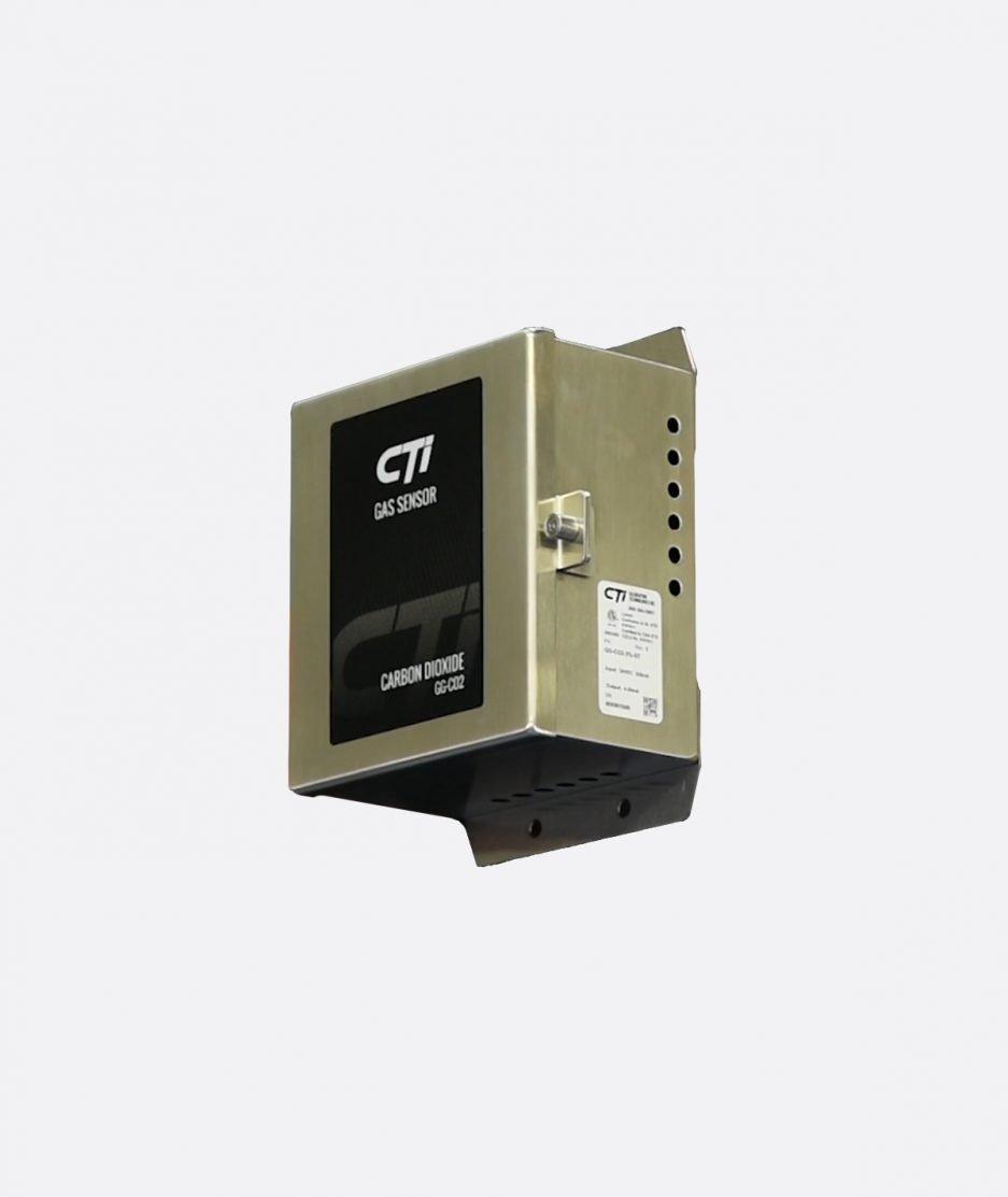 Carbon_Dioxide_Detector_GG-CO2.1 CMYK300-2.