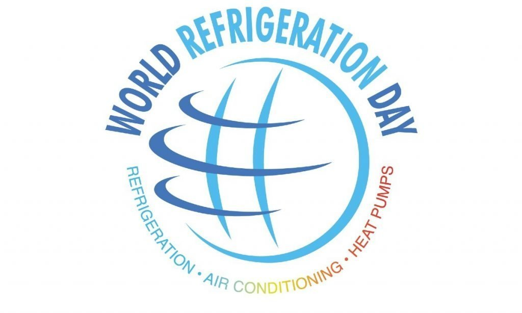 World Refrigeration Day webinars
