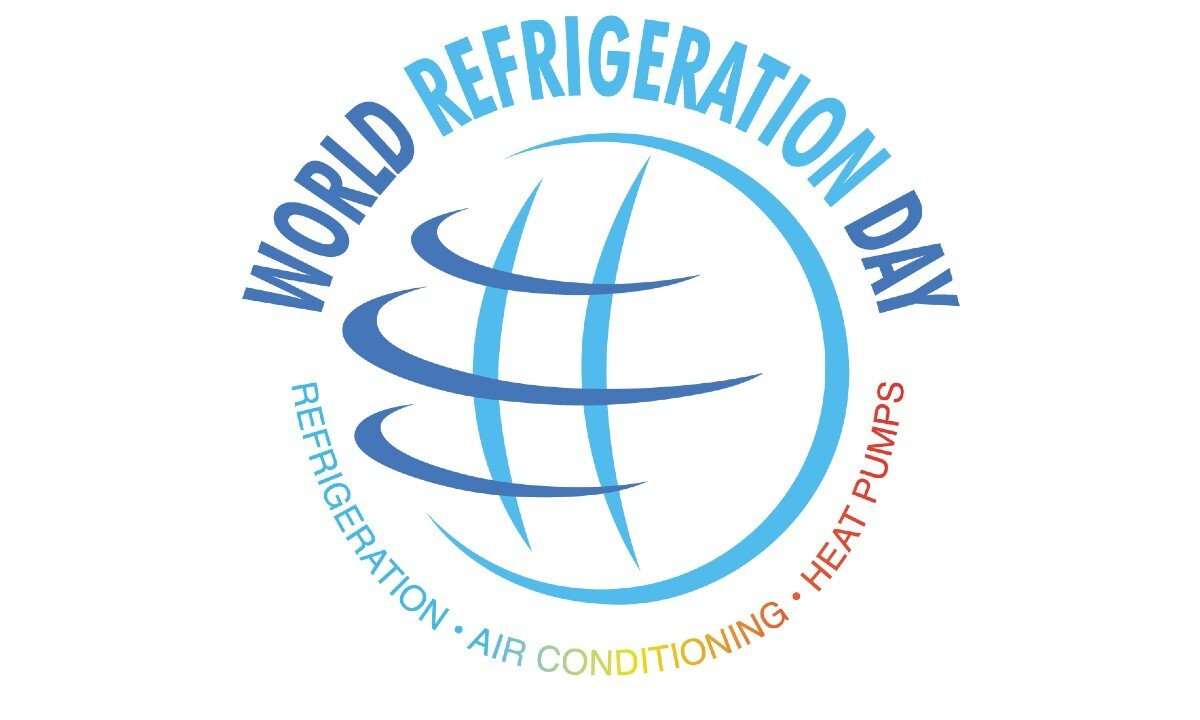 World Refrigeration Day webinars