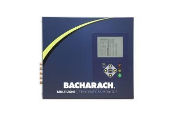 MSA Safety acquires Bacharach