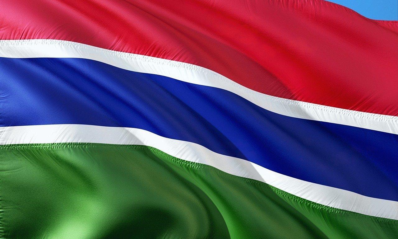 Gambia Ratifies Kigali Amendment