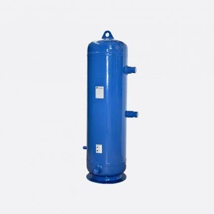 Klimal TTE oil separator