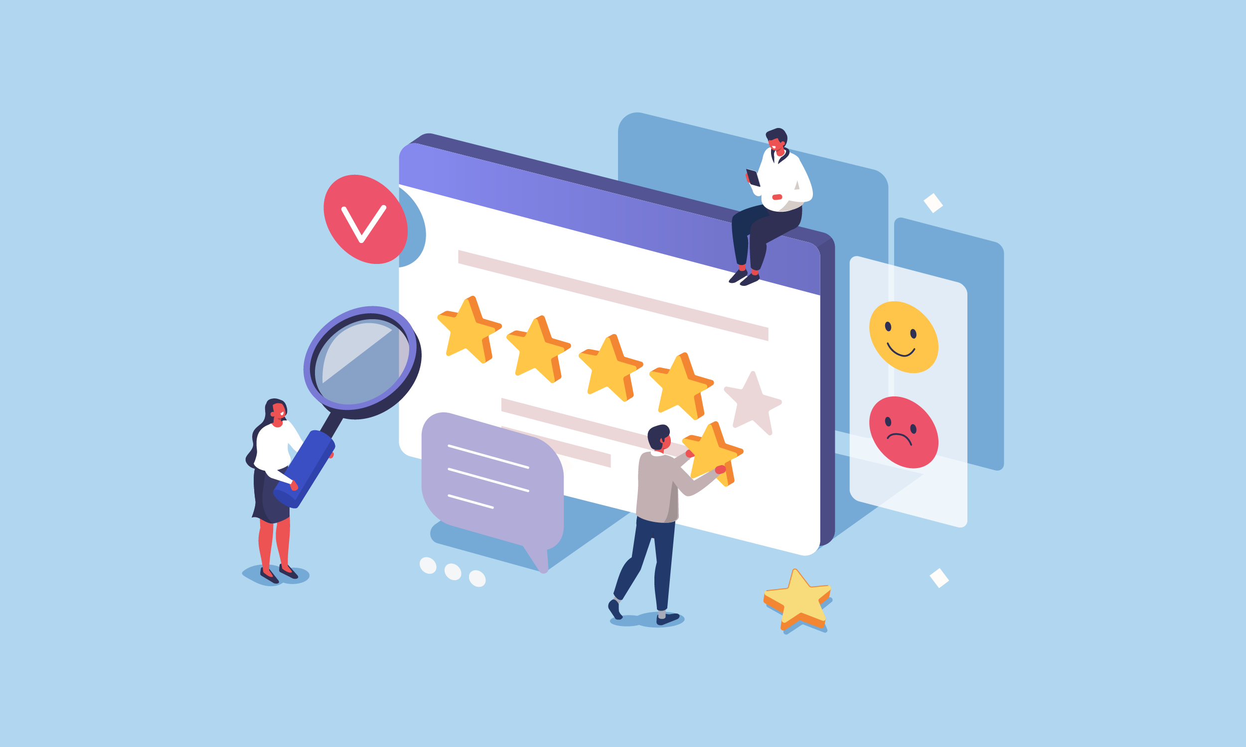 R744 reviews