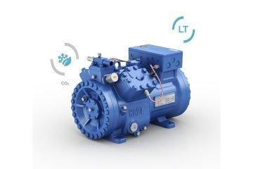 BOCK_HG24e_CO2_LT compressor