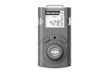 IGD igas CO2 detector