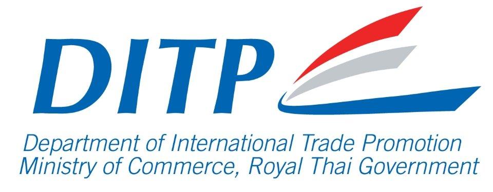 DITP (Department of International Trade Promotion)