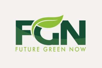 FGN logo