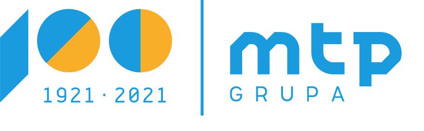 MTP Grupa
