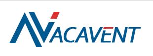Acavent