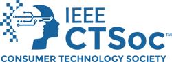 IEEE Consumer Technology Society (CTSoc)