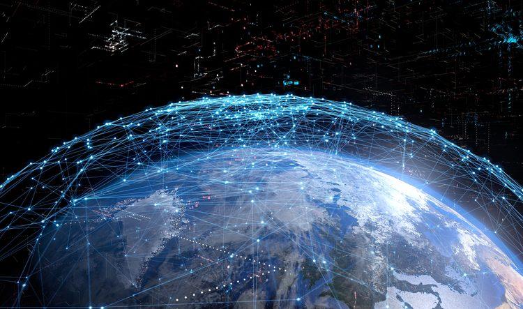 Febrava Digital Summit