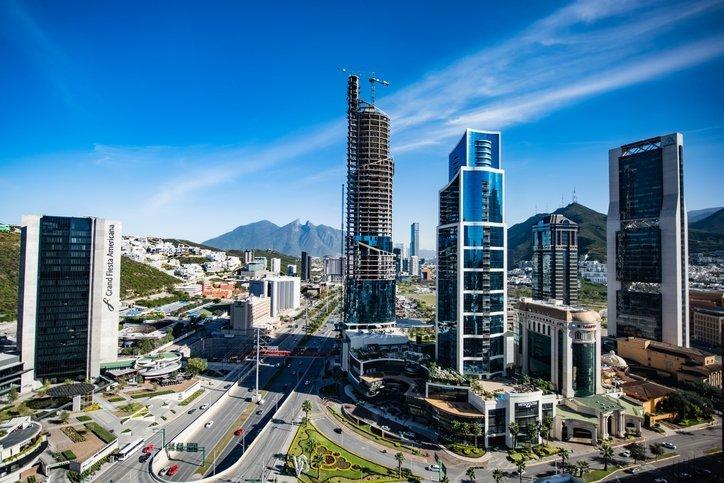 AHR Expo Mexico 2021