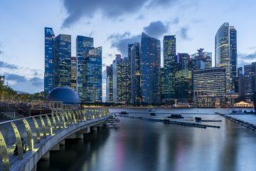 Mostra Convegno Expocomfort (MCE) Asia