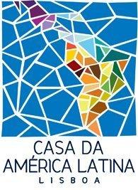 Casa de America Latina Lisboa