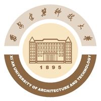 Xi'an University of Architecture and Technology (XAUAT)